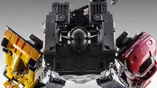 E19EA6EE-FFEF-45CC-890F-88356F2F5357.thumb.jpeg.04c9e7ce70d76be60682cc3566490a5d.jpeg