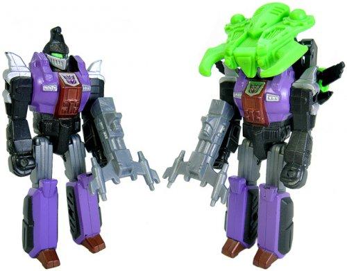 G1-toy_BombshellAM.thumb.jpg.2962f673191e0edaceb9664b0fd9e182.jpg