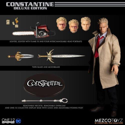 One12-Constantine-012.jpg