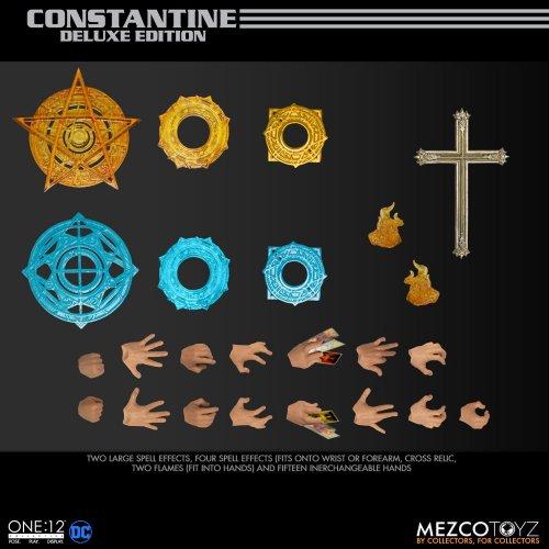 One12-Constantine-013.jpg