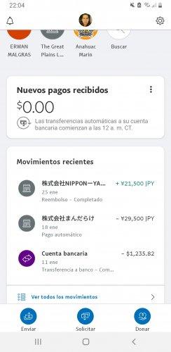 Screenshot_20210125-220440_PayPal.jpg