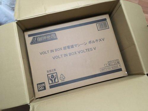 amz-jp-no-padding.thumb.JPG.3298e85bbc608d7eb5240d6004e51186.JPG