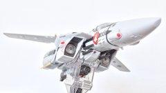 dxvf1sfightertenjin