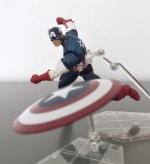captainamericav2.jpg