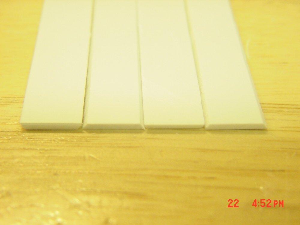 post-2518-1143410642_thumb.jpg