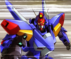 SD Gundam Force - last post by DuelGundam2099