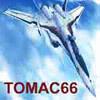 tomac66