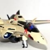 Arcadia 1/60 Perfect Transformation VF-0D for 2015 - last post by Falcon18