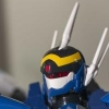 Jasmine models VF-1 - last post by VF-19