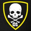 skullmilitia