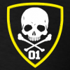 Wanted: Renewal RVF-25 - last post by skullmilitia