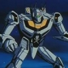 which Robotech box set? - last post by SuperSenpai