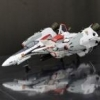 Bandai Macross Δ Mecha Collection Small Scale Plastic Model Kits - last post by chyll2