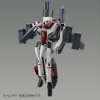 Arcadia 1/60 VF-19 Custom Nekki Basara Special  with Sound Booster - last post by DuffCon