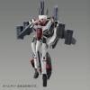 FS Bandai/Yamato Sale - last post by DuffCon