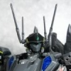 VF-1J HELP - last post by McFly!!