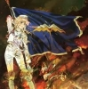 Macross Δ (Delta) - Mission 18 - READ 1st POST - last post by squaresphere