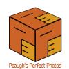Peaugh